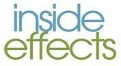 Inside Effects Inc
