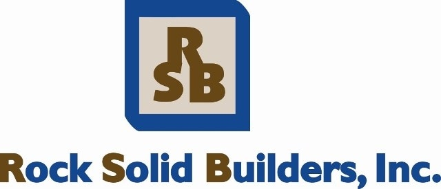 Rock Solid Builders Inc