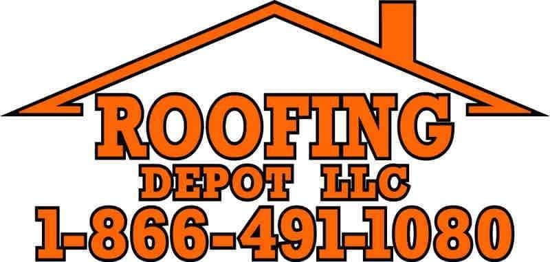 ROOFING DEPOT LLC