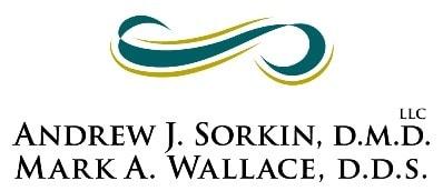 Sorkin, Dr. Andrew J.