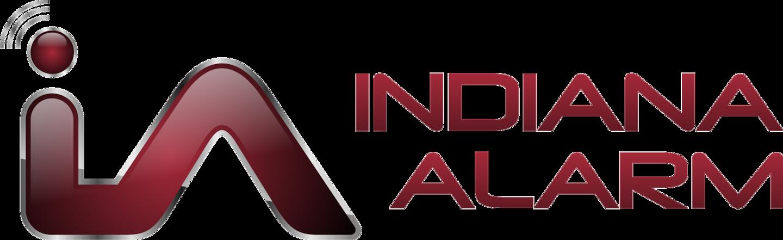 Indiana Alarm