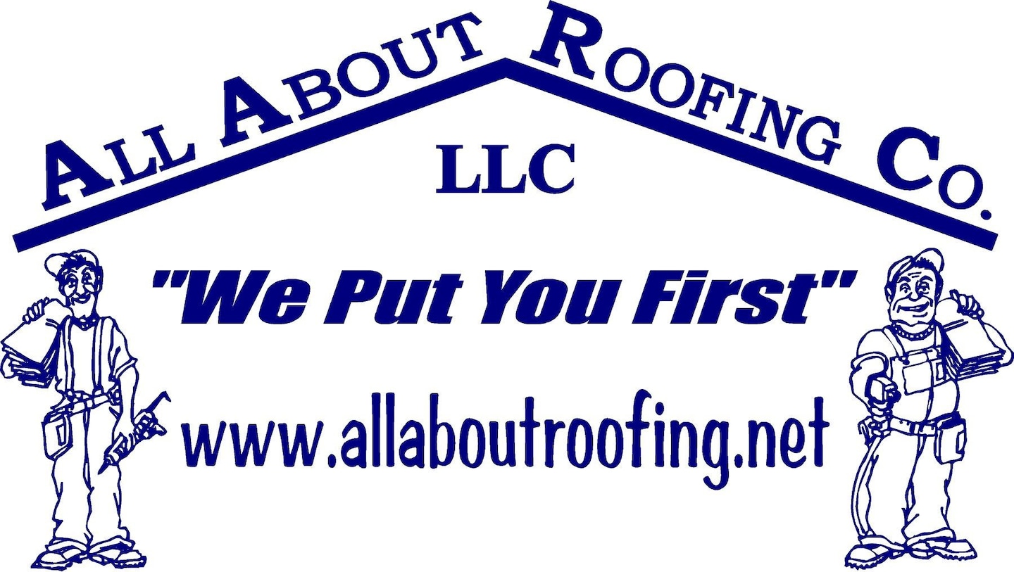 All About Roofing Co LLC