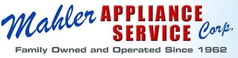 MAHLER APPLIANCE SERVICE CORP