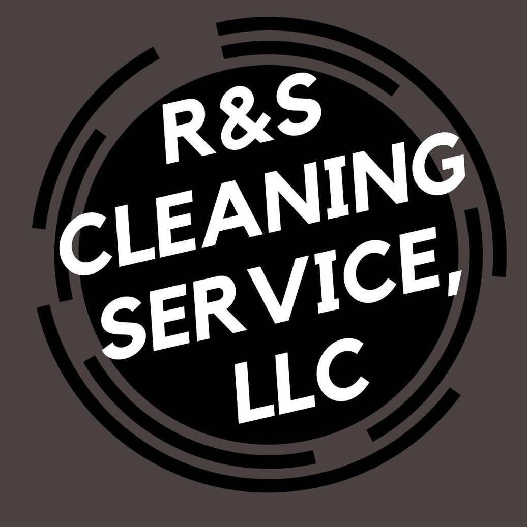 R&S Cleaning Service, LLC