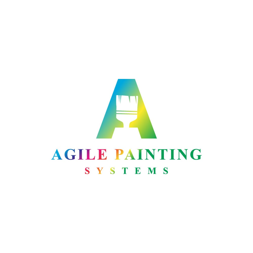 Agile Painting Systems