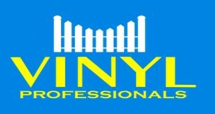 Vinyl Professionals inc logo