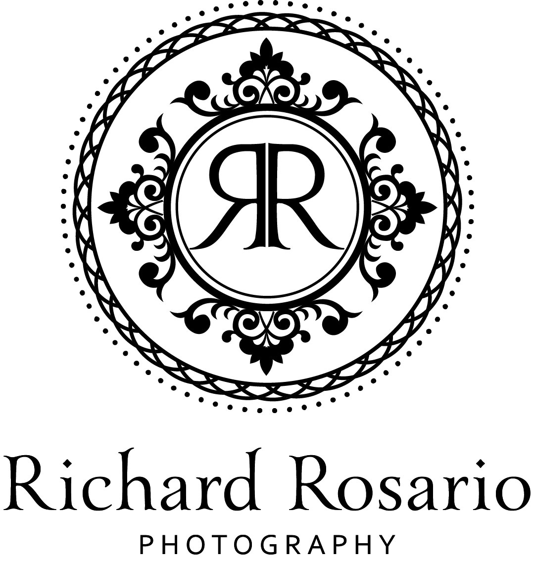 Richard Rosario Photography LLC