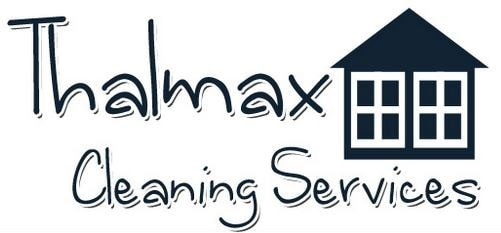 Thalmax Cleaning Services