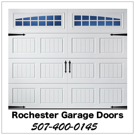 Top 8 Best Garage Door Companies In Austin Mn Angie S List