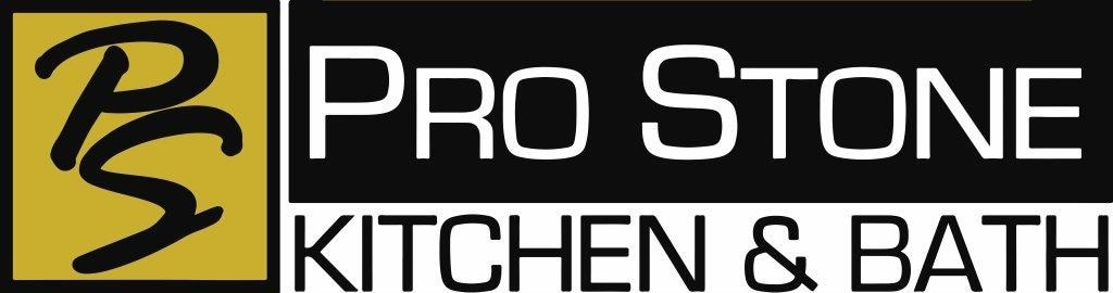 Pro Stone Kitchen And Bath Reviews Olive Branch Ms Angie S List