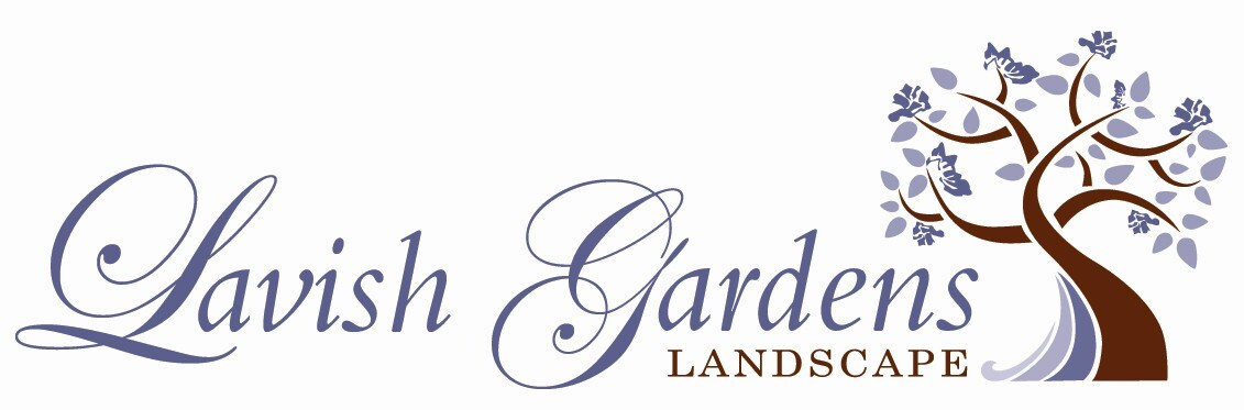 LAVISH GARDENS LANDSCAPE