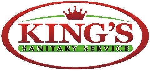 Kings Sanitary Service LLC