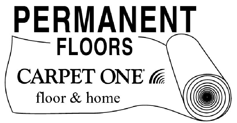 Permanent Floors Carpet One