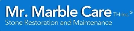 Mr. Marble Care TH Inc.