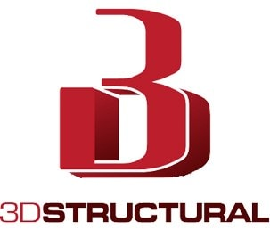 3D Structural