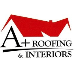 A Plus Roofing & Interiors