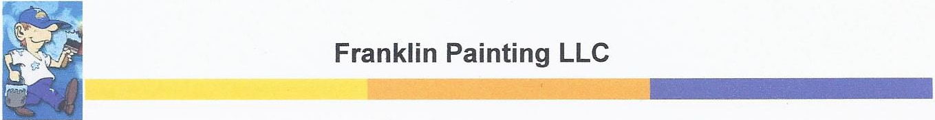 Franklin Painting LLC
