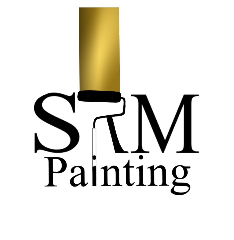 SRM Painting, LLC
