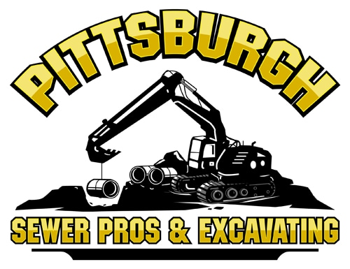 Pittsburgh Sewer Pros & Excavating