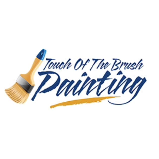 TOUCH OF THE BRUSH PAINTING LLC