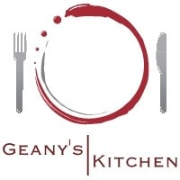 Geany´s Kitchen