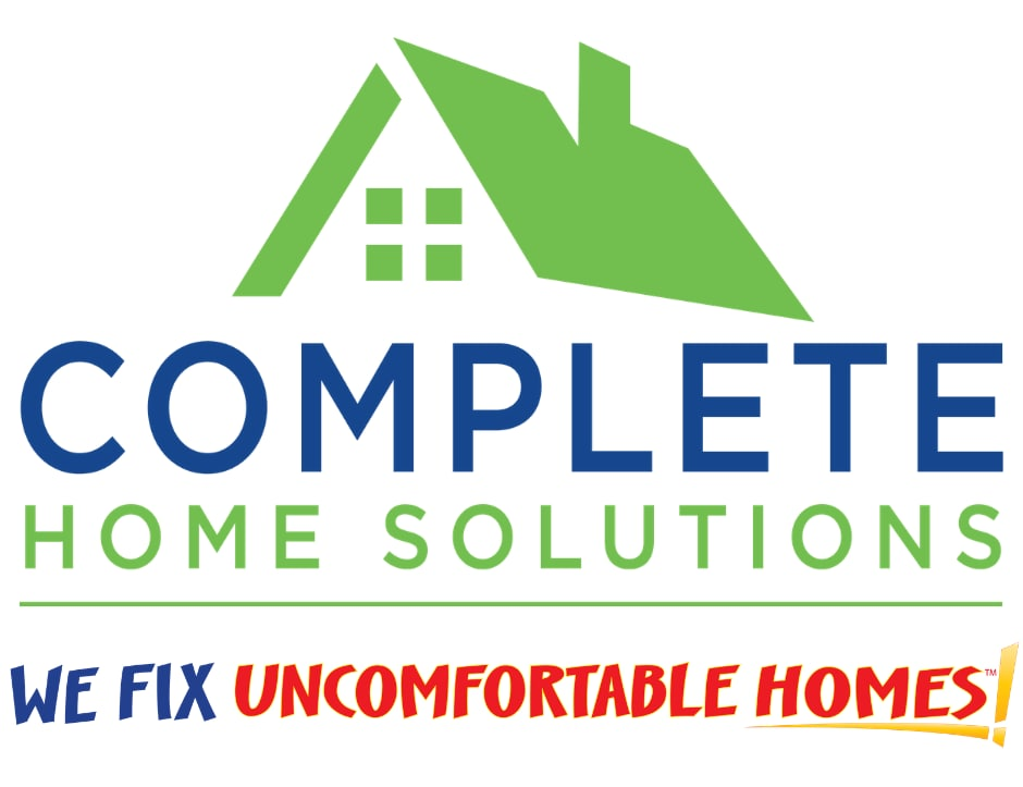Complete Home Solutions LLC