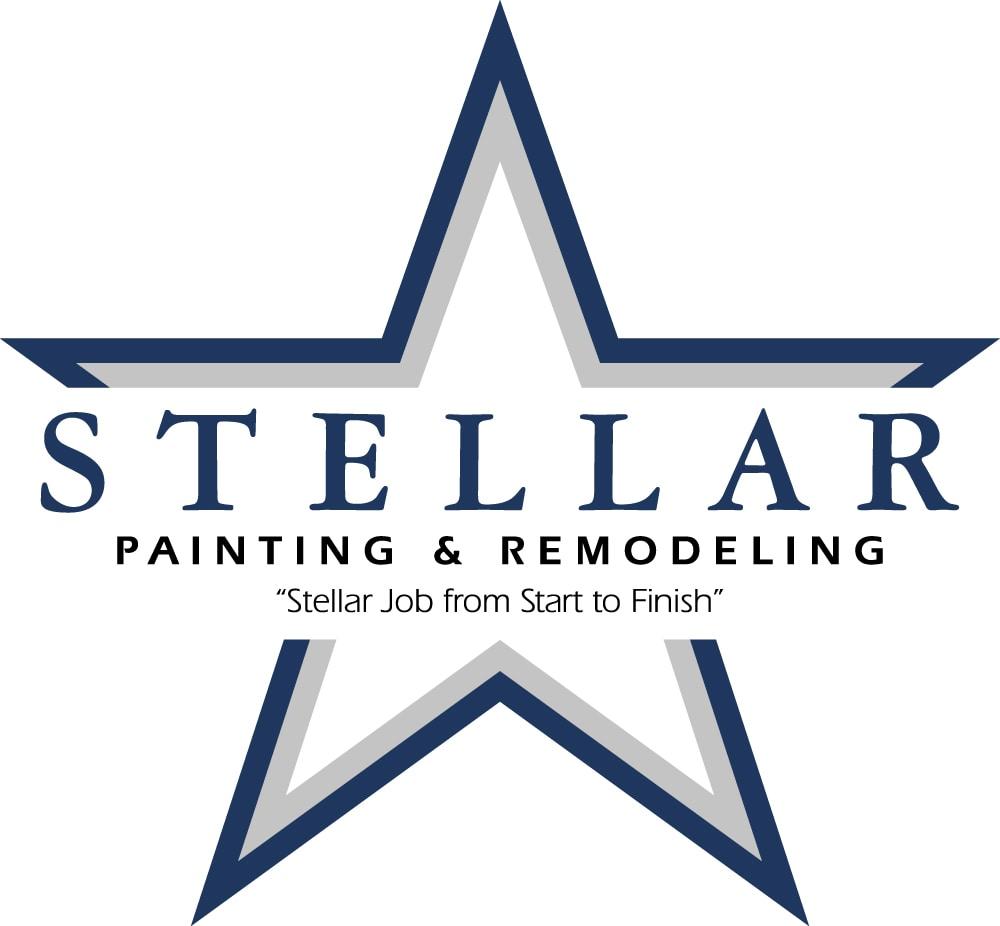 Stellar Painting & Remodeling