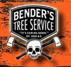 Bender's Tree Service