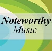 Noteworthy Music