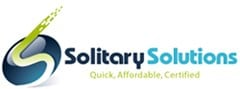 Solitary Solutions Inc