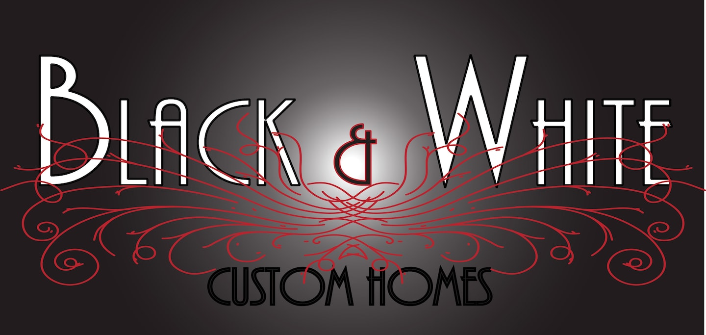 Black & White Construction Inc