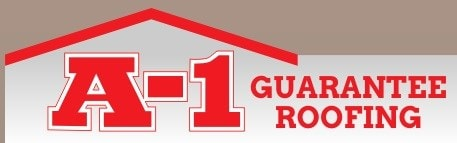 A 1 Guarantee Roofing Inc Reviews Springfield Mo Angie S List