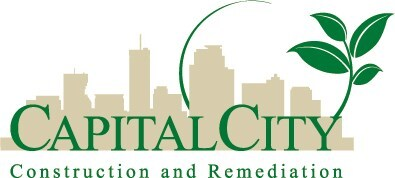 Capital City Construction & Remediation