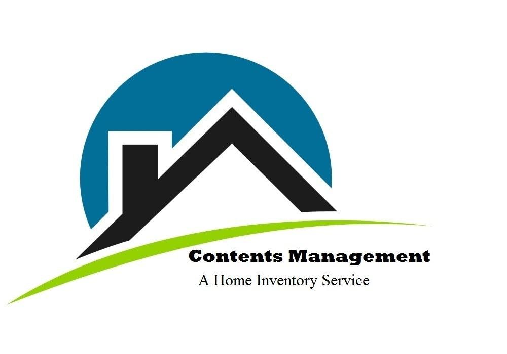 Contents Management