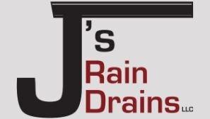 J's Rain Drains