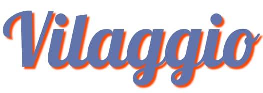Vilaggio