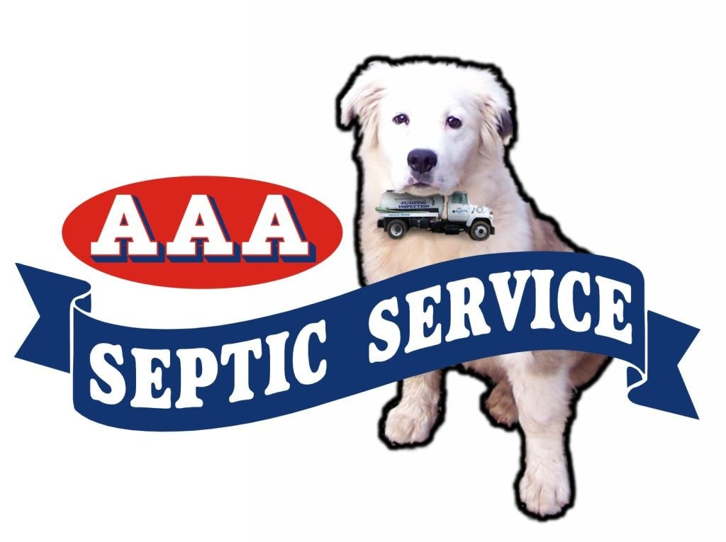 AAA Septic Service