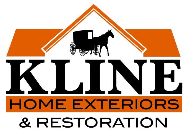 Kline Home Exteriors & Restorations