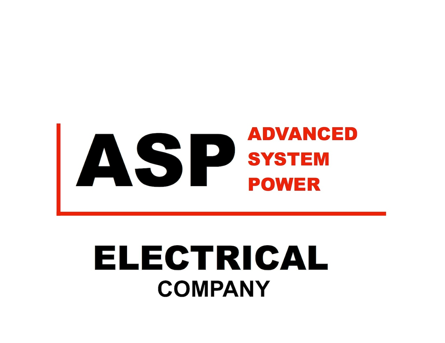 ASP ELECTRICAL CO INC