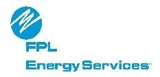 FPL Energy Services - Home Electrical Services