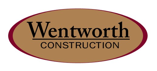 Wentworth Construction