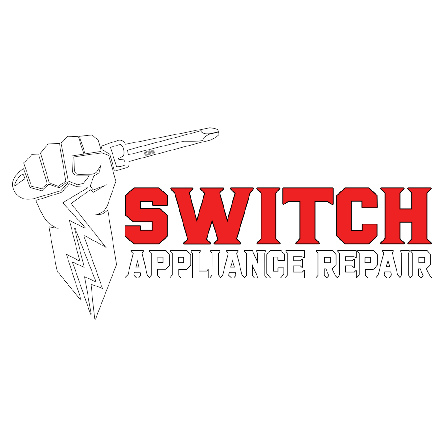 Switch Appliance Repair