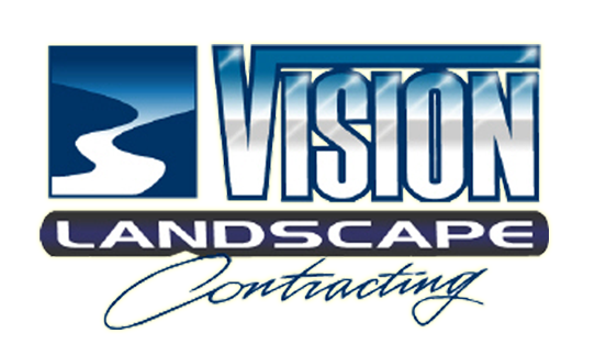 Vision Landscape & Contracting