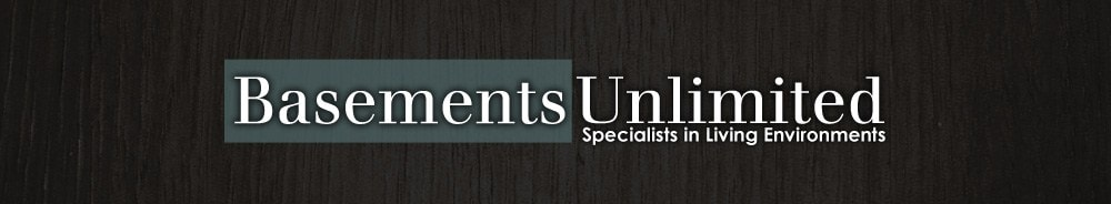 Basements Unlimited