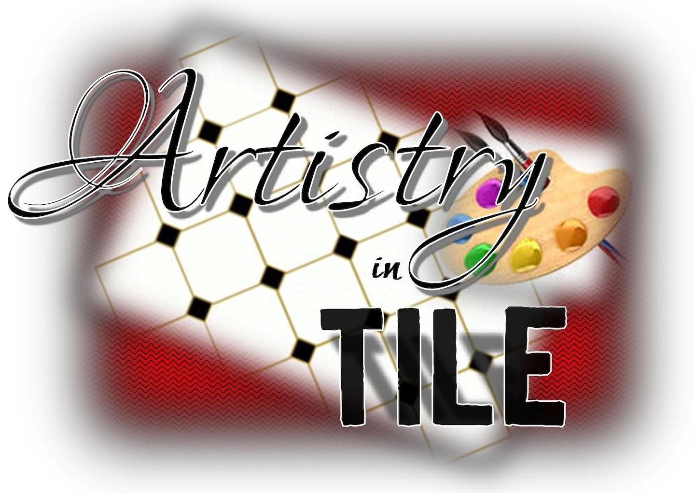 Artistry In Tile