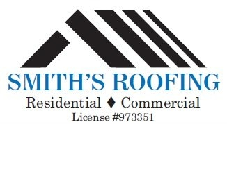 Smith's Roofing