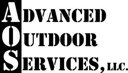 Advanced Outdoor Services LLC