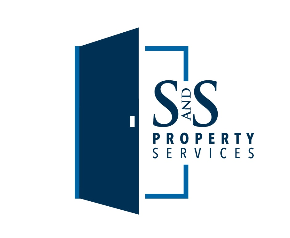 S&S Property Management, LLC