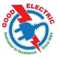 Good Electric