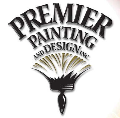 Premier Painting and Design Inc